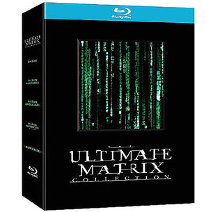 634255801779100208ultimate-matrix-collection