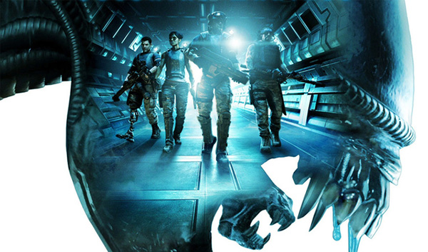 aliens_colonial_marines_banner