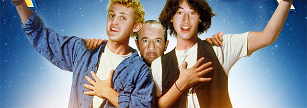 bill_ted_Banner