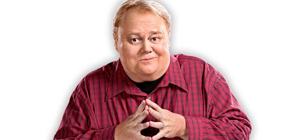 louie_anderson_banner