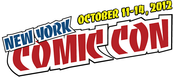 nycc_12_banner