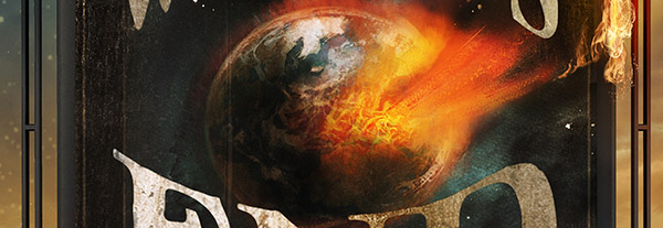 worlds_end_banner
