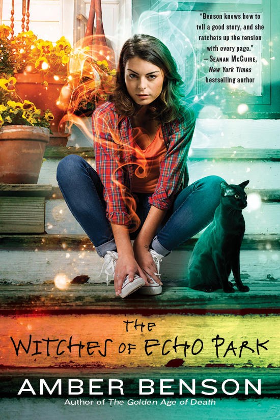 Book_Cover_-_Witches_of_Echo_Park
