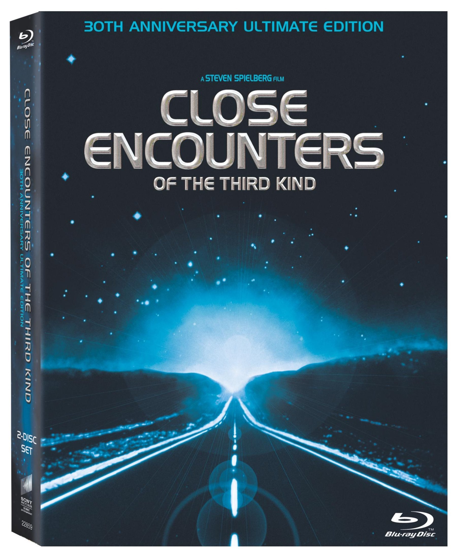 Close_Encounter
