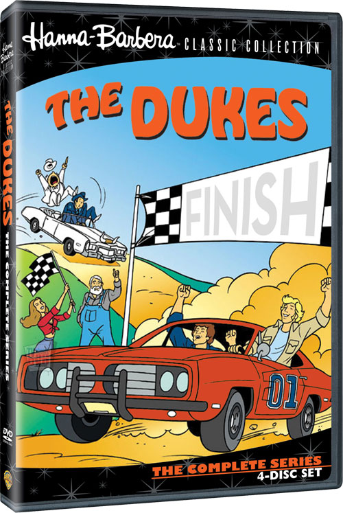 TheDukes-Complete