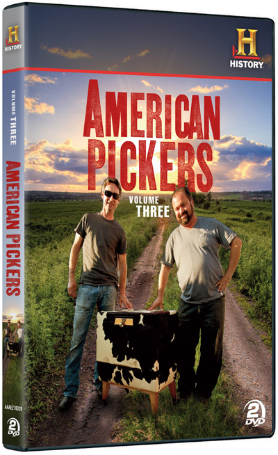 american_pickers_v3_dvd