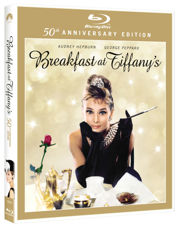 breakfast_at_tiffanys_blu