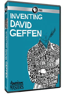 david_geffen_dvd