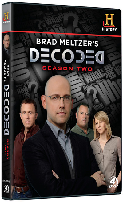 decoded_s2_dvd