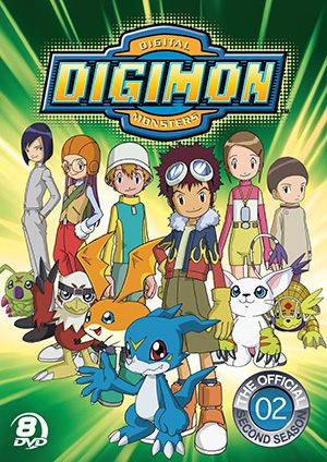 digimon_s2_dvd