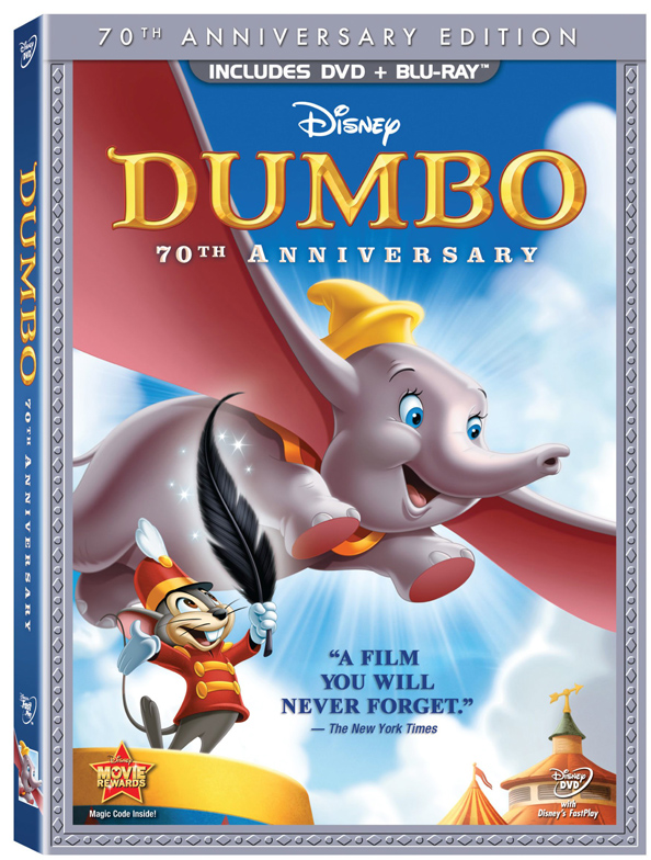 dumbo_70th_dvdblu