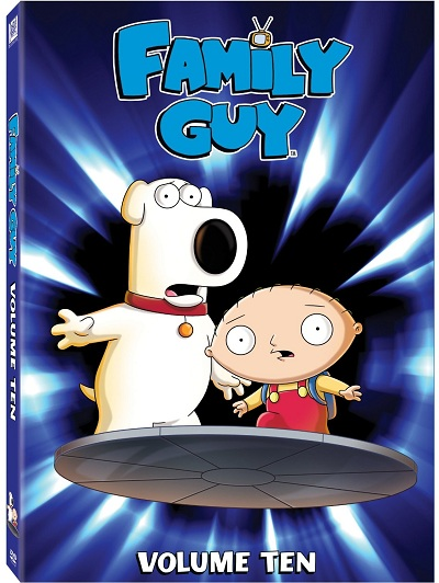 family_guy_s10_Dvd