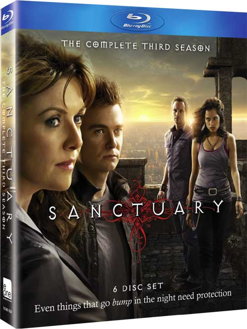 sanctuary_season_3_blu