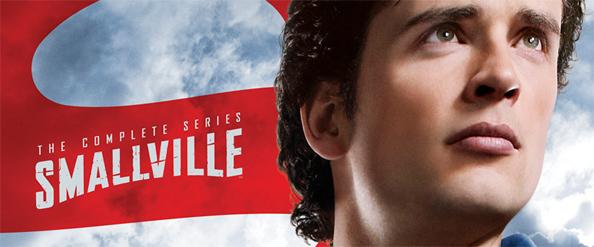 smallville_series_set_banner