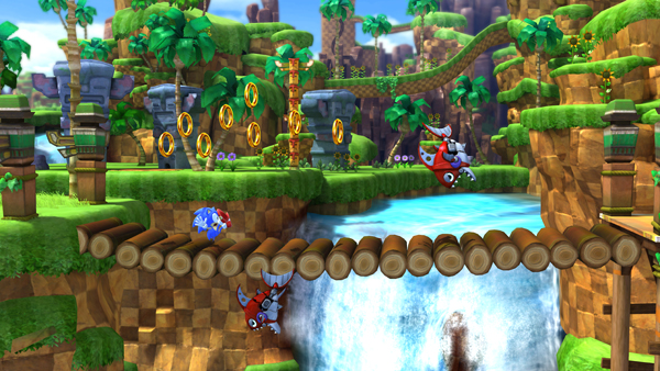 sonic_generations_screenshot_1