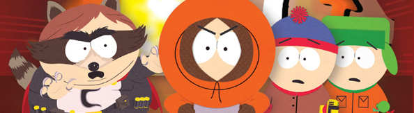 south_park_s14_banner