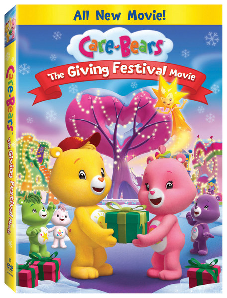 the_giving_festival_dvd