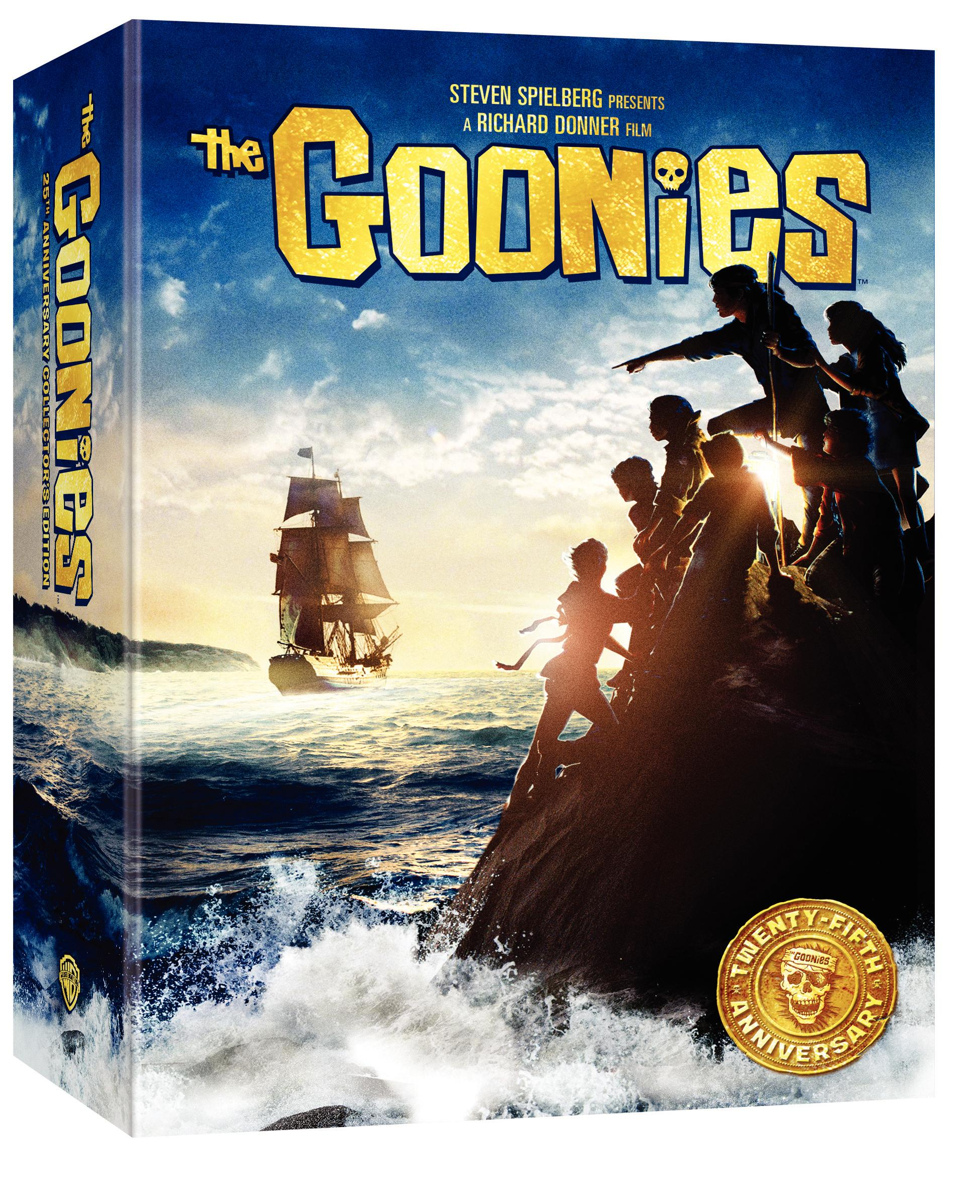 The-Goonies-25th-Anniversary-Collector-Edition-Blu-ray-2