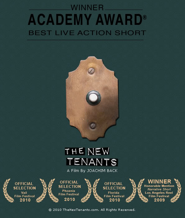 new_Tenants_poster