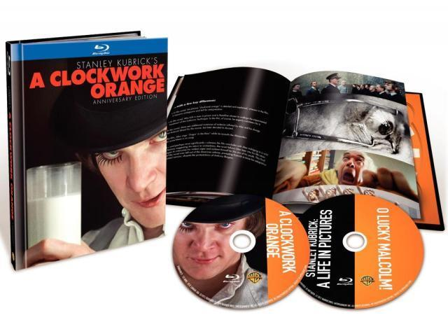 a_clockwork_orange_40th_blu