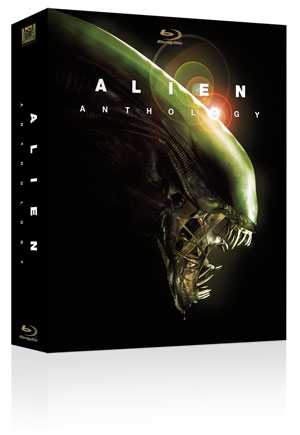 alienanthology