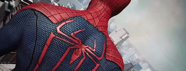amazing_spiderman_vga_banner