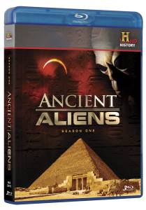 ancientaliensblu