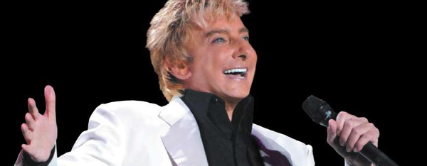 barry_manilow_banner