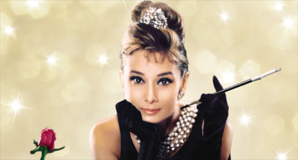 breakfast_at_tiffanys_banner
