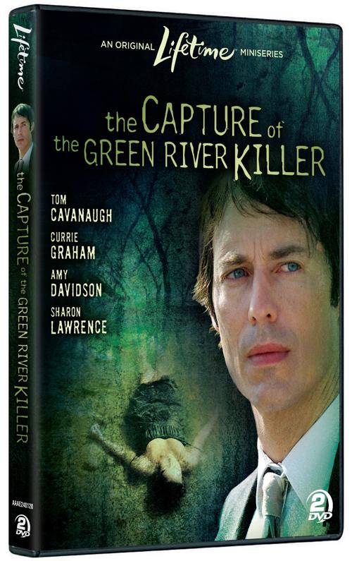 the green river killer movie. Win Lifetime#39;s Green River