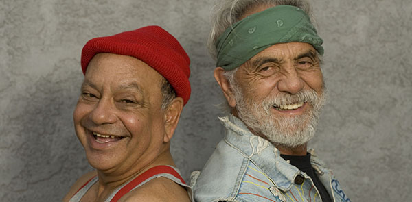 cheech_chong_Banner