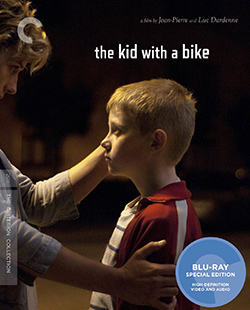kid_with_bike_blu