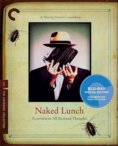 naked_lunch_blu