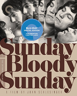 sunday_bloody_sunday_blu