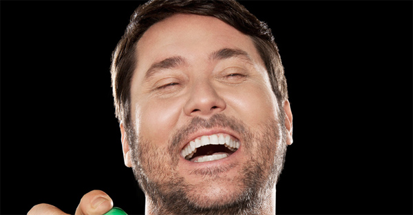 doug_benson_potty_mouth_album