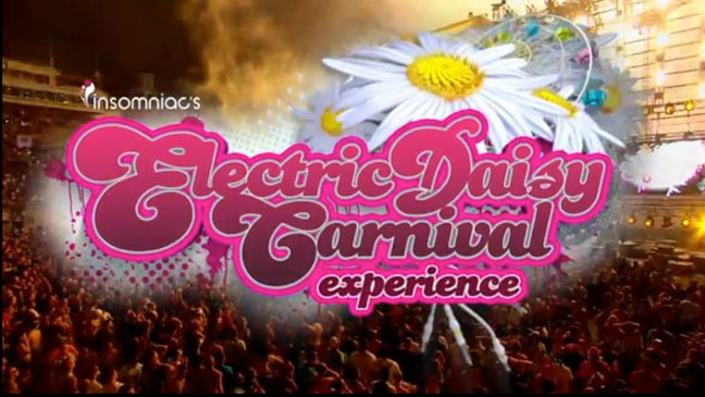 electric_daisy_experience_movie_648x365