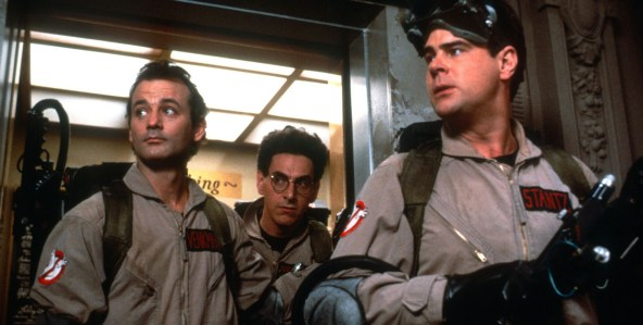 ghostbusters_592x299