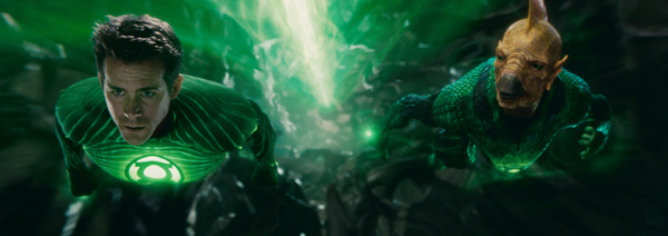 green_lantern_screen_banner