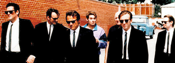 reservoir_dogs_banner