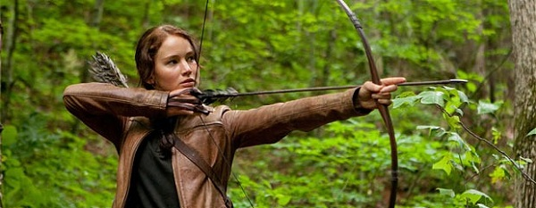 hunger_games_banner_3