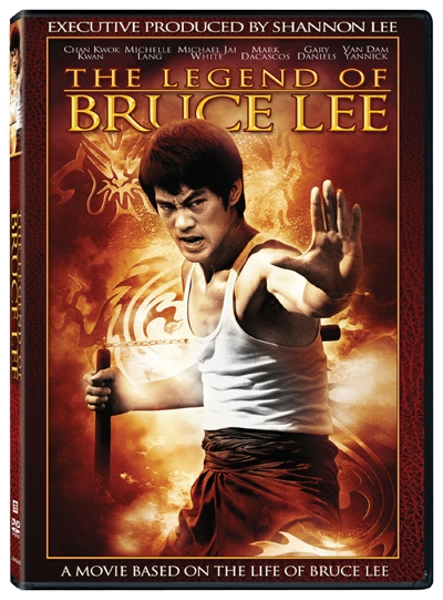 http://www.justpressplay.net/images/stories/jreviews/6977_legendbruceleedvd_1285532669.jpg