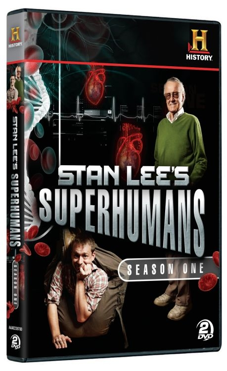 http://www.justpressplay.net/images/stories/jreviews/7725_stanleessuperhumanss1dvd_1304142670.jpg