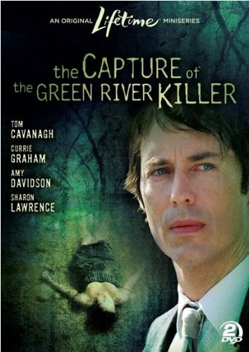 green river killer movie. green river killer victims.