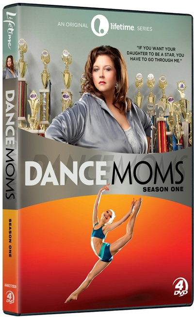 _dancemomss1dvd_1343991472