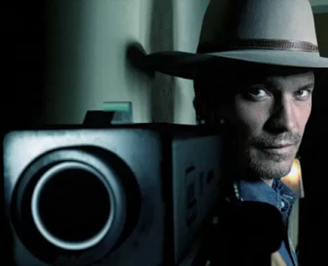 justified-Timothy_olyphant-season-2