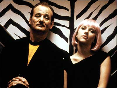 lost_in_translation_movie_image_bill_murray_and_scarlett_johanson