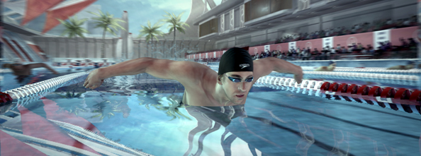 phelps_push_the_limit_banner
