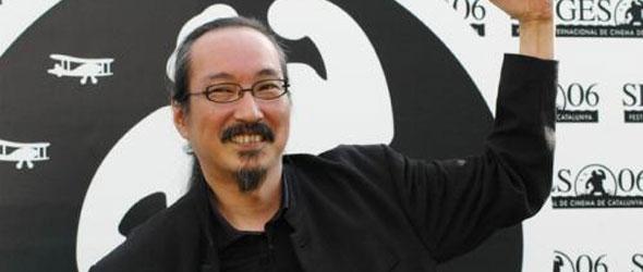 RIP Satoshi Kon. Satoshikon