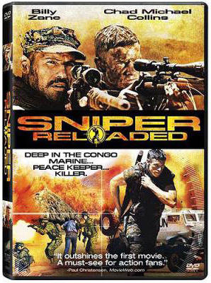 sniper_reloaded_dvd