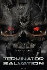 terminatorsalvation-comic-cboxart_160w
